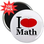 "2.25"" Magnets (100 pack)"