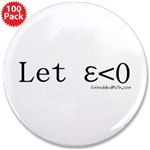 "3.5"" Buttons (100 pack)"